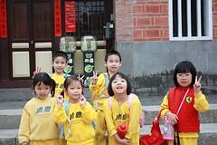 浩恩托兒所校外教學 (mwtsai) Tags: 兒童樂園 浩恩托兒所