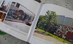 seak_mural_art_fassaden_gestaltung_buch_grossflaechig.JPG