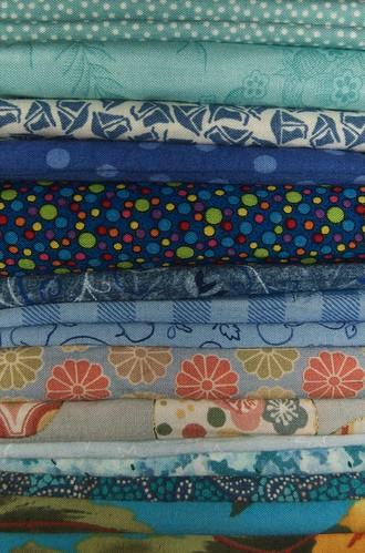fabric fun 2