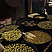 """<a href=""""http://www.flickr.com/photos/28833013@N05/3219025024/"""" mce_href=""""http://www.flickr.com/photos/28833013@N05/3219025024/"""" target=""""_blank"""">Zack Akukumba</a> via Flickr"""