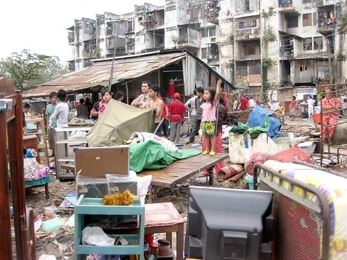 Eviction Dey Krahom 1067a