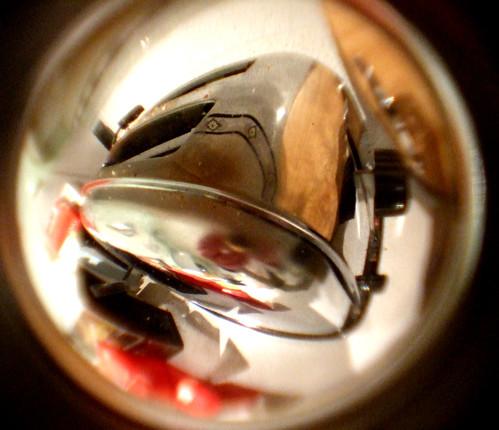 Toaster 31Jan09