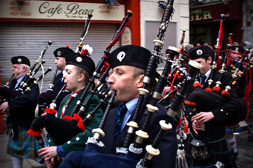 Pipers