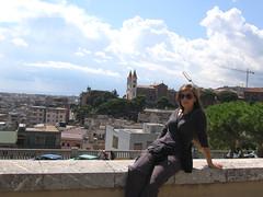 IMG_6788 (sonic4sonic) Tags: travel sea italy south sicily taormina calabria sicilia messina messinastrait villasgiovanni