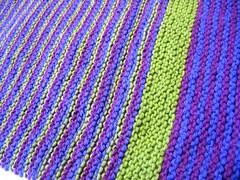 magnusmogscarf.JPG