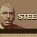 Michael Steele - RNC Chairman