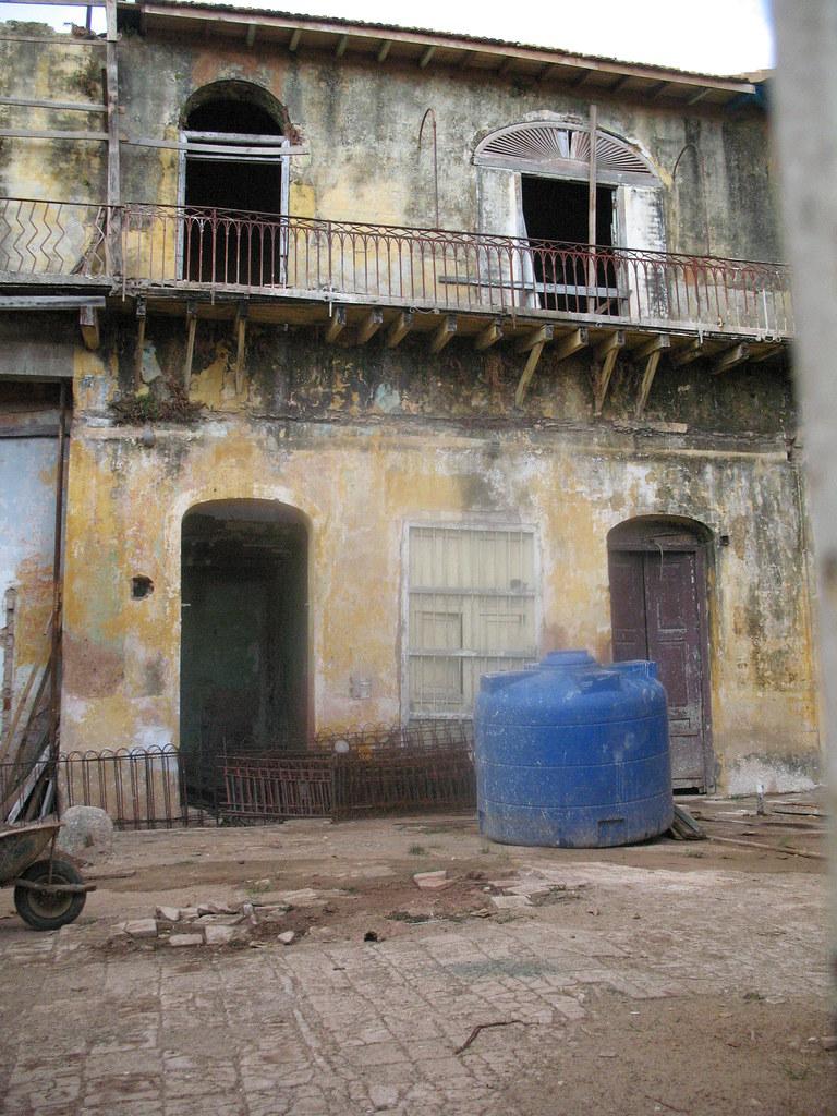 Cuba: fotos del acontecer diario - Página 6 3281647159_5391ab2d2c_b