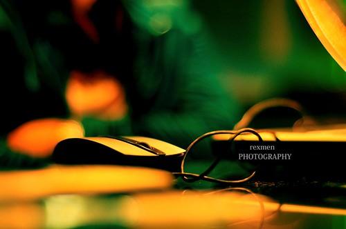 R's photo, tech by rexmen.