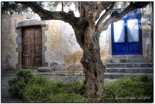 San Pol de Mar (7) Casa del Mosen Deas