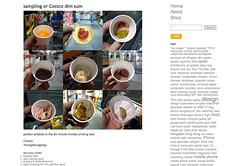 Superlocal » Blog Archive » sampling or Costco dim sum_1235668233782