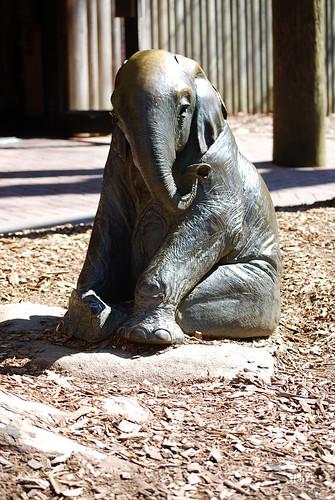 ADP_Elephant_Statue[2009]