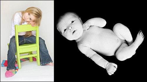 prop ideas for baby pictures.  prop ideas but today's post is all about keeping it real and simple,