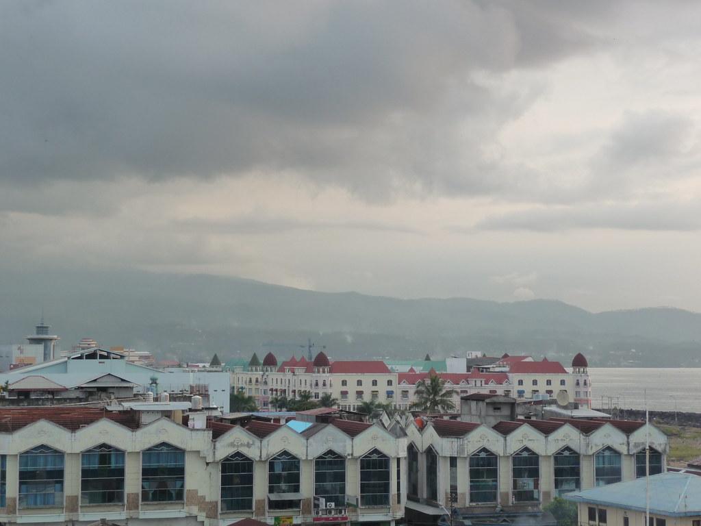 Manado (84)
