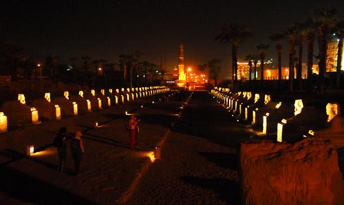 LND_3719 Luxor Temple
