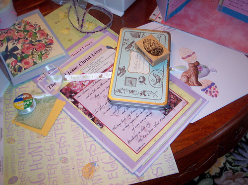 easter-pink-saturday-cards