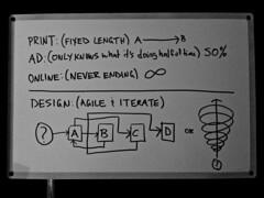51% Design