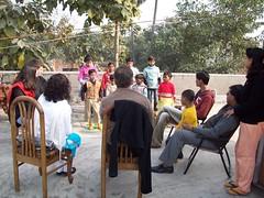 Patna Bihar 009