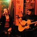 Folk Club Jena presents OLMAR