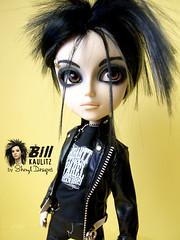 Tokio Hotel slike - Page 3 3420346077_93322a215f_m