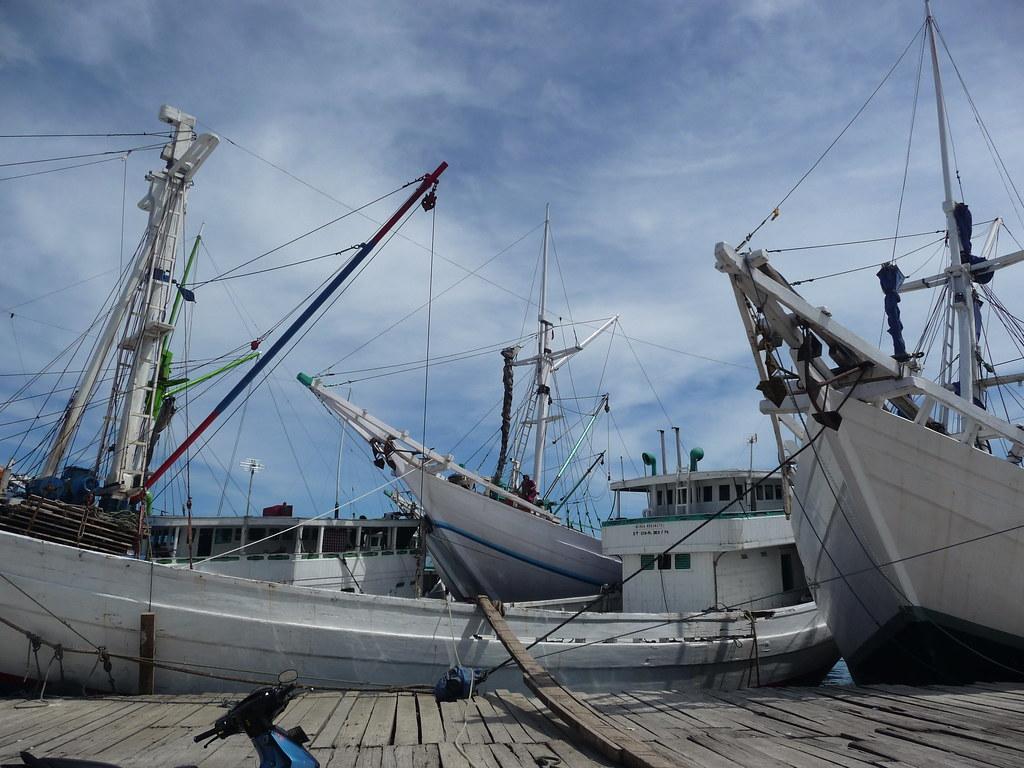 Makassar (43)