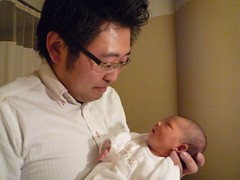 P1010999 (momoka090220) Tags: 200902 200902