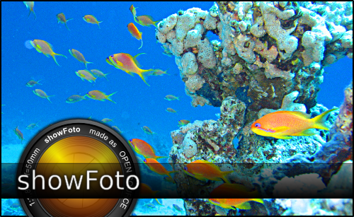 fish-splash-showfoto