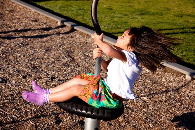 Playground1blog