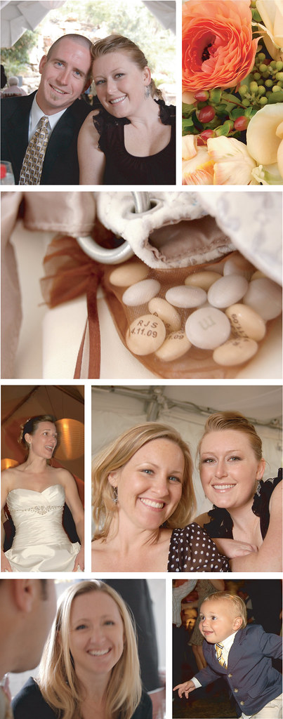 WeddingMosaic3