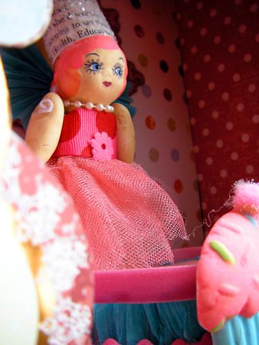 new artwork dolls 018Doll Marionette Theatre! 7