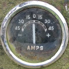 gauge (Leo Reynolds) Tags: canon is powershot squaredcircle s3 gauge 6mm f40 0013sec hpexif sqrandom xratio11x sqset035 xleol30x