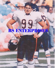 99 Chicago Bear Dan Hampton (Stagecoach12) Tags: gay jockstrap male men ass jock muscles sex football basket underwear body butt balls crotch tights butts tight hampton bodybuilder spandex lycra bulge bubblebutt glutes gluts danhampton