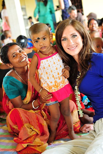 compassion-international-india  4516