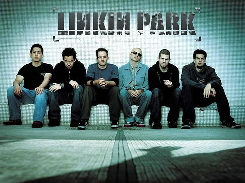 soundtrack  Transformers Linkin Park