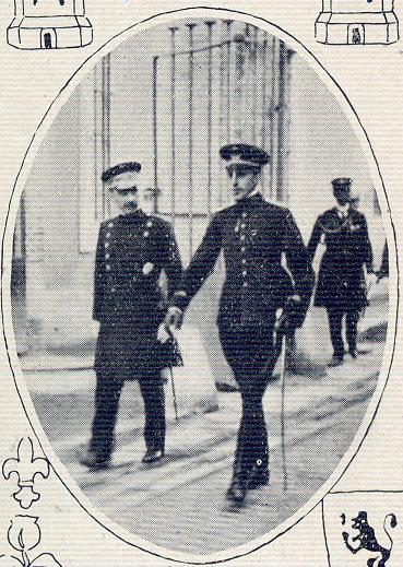Illustração Portugueza, No. 197, November 29 1909 - 8a