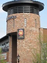 5 seasons brewing company - the silo