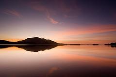 Hoopers Inlet Otago Peninsula (Todd & Sarah Sisson) Tags: newzealand nz southisland newzeland newzealandphotos nzphotos newzealandlandscape nzpics toddsisson picturesofnewzealand nzpictures newzealandpostcardset newzealandlandscapephotography freshnzimagery dunedinotagopeninsulataiaroaheadlandscapecoastalseasunsetsunriselagoonmudflatsestuarydramaticcloudswideanglepinkorangebluesilhouettereflectiondunedinotagopeninsulataiaroaheadlandscapecoastalseasunsetsunriselagoon sarahsisson sissonconz nzzealand