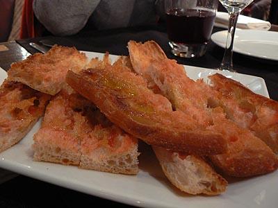 pa amb tomaquet.jpg
