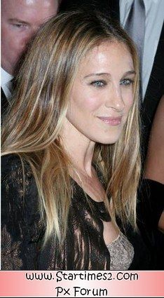 sarah-jessica-parker-20070609-267698 by A Chenwia