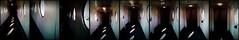 Enter the aeroplane (ale2000) Tags: windows amsterdam airport corridor aeroporto 3g round schipol camerabag iphone imbarco finestre obl corridoio rotondo circolari aledigangicom iphone365