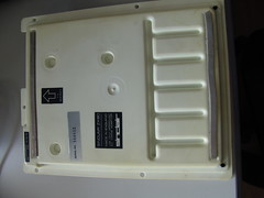 Sinclair ZX80 (Villenero) Tags: sinclair zx80