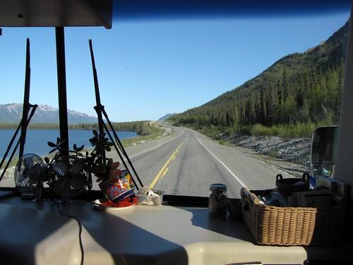 Alaskan Drive - Day 15-9
