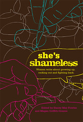 Shameless-Anthology-Book-Cover-FINAL