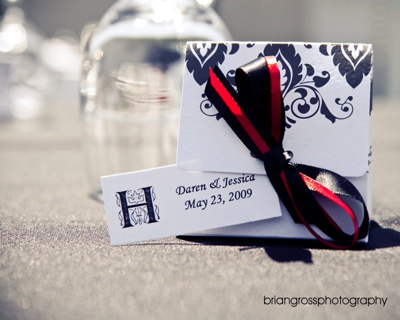 jessica_daren Brian_gross_photography wedding_2009 Stockton_ca (10)