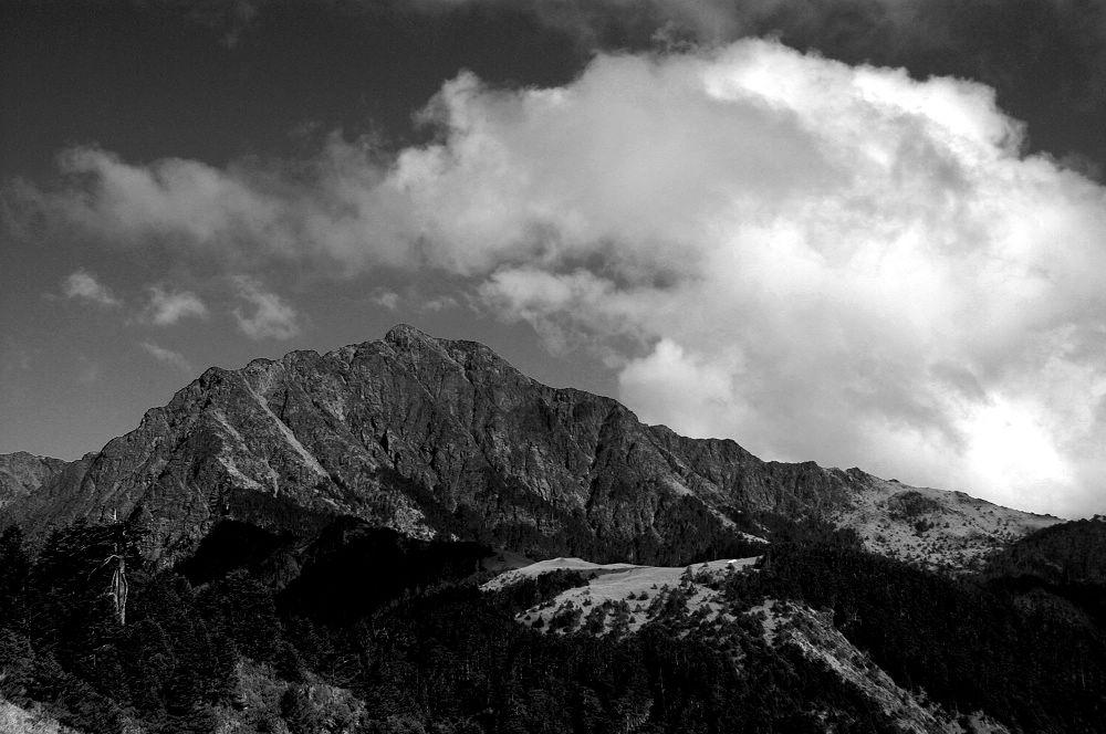 南湖大山day2-90