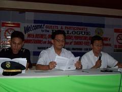 100_1162_640x480 (Smoke-free Legazpi) Tags: with dialogue smokefree sellers legazpi