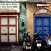 Doorways - India Study Abroad