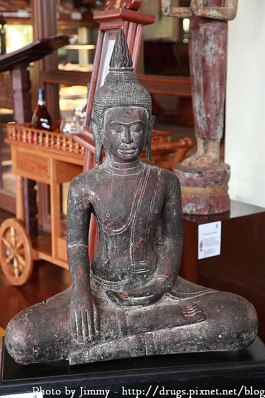Angkor_5_091