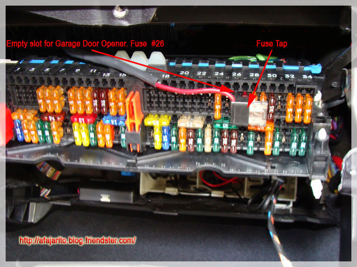 E46 Fuse Box Removal - Wiring Library • Vanesa.co