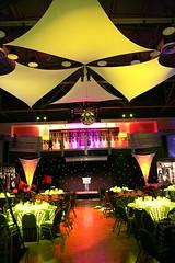 PAAG (Hall of Champions) Tags: hall champions hallofchampions paag sandiegosports