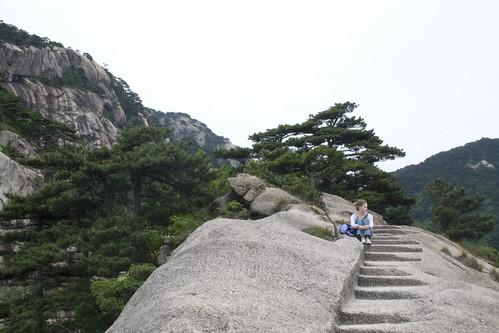 huangshan-68